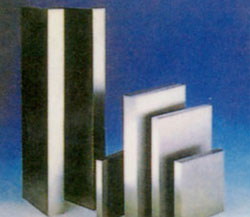 Plastic Mould Steel (P20, 1.2311, XYMP20)