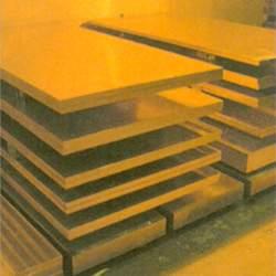 Neworigin Mold & Materials Co., Ltd. Logo