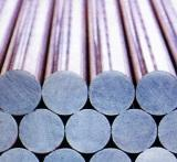 Oil Steel(O1/ 1.2510/SKS3)