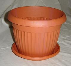 Flowerpot MOULD