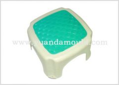 used mould of child chair