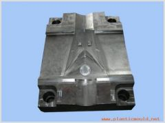 motorcycle mold