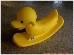 toys-rotomolding plastic toys