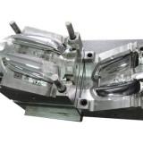 Automobile lamp Mould