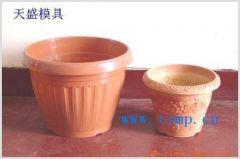 flower pot mould,flower pot