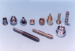 Hardware accessories