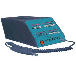 Smart ultrasound polishing machine YG-50