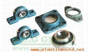 bearing unit