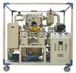 VFD transformer oil purifier system