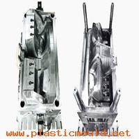 plastic mould,injection mould