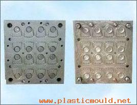 hengyuan mould&plastic factory Logo