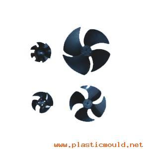 Tianyi Mould Factory Logo