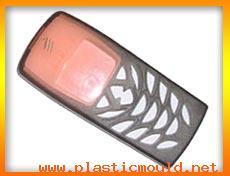 SunOn Plastic Moulding Co.,Ltd. Logo