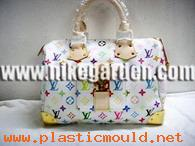 brand handbags and shoes  on hot sale
