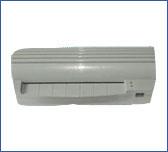 air condition mold