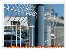 wire mesh and wire mesh machine
