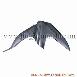 Taizhou Huangyan Shuanghui Mould Factory Logo