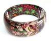 Fashion Bracelet fashion accessories