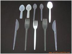Knife & Fork