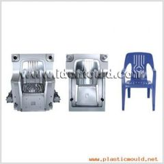 commodity moulds