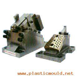 Auto Mould Standard Accessory