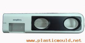Audio box