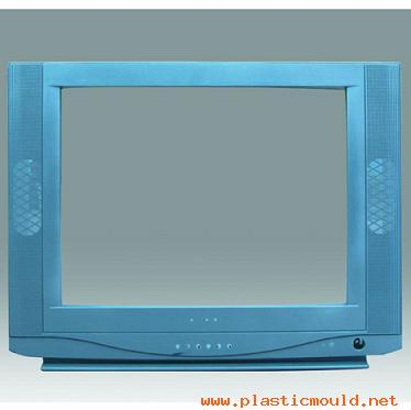 television mould