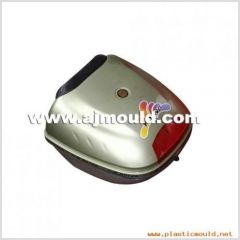 ELECTRICAL BICYCLE PARTS MOULD