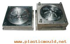 sell fan mold