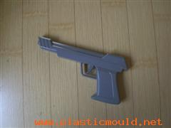 sell toys mould