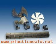 Electronic Product Mold ---C002