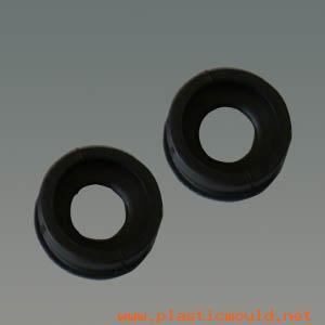 Rubber Molded Parts,Damper,Rubber Parts,Rubber Mount,Rubber Stopper