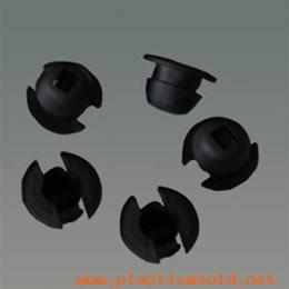 Rubber Buffers,Rubber Parts,Damper,Bumpers,Dust Proof Boot,Shock Blocker