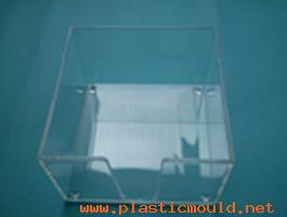 packing box mould,mold