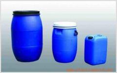 Plastic Drum Mould