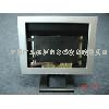 15 inches monitor shell mould