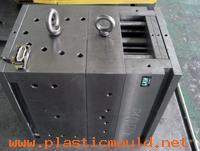 Mold (WJ-002)