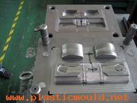 mould (WJ-102)