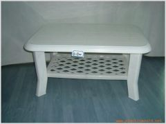 Used Mould For Producing Teapoy