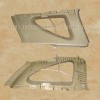 Spare Parts of Automotive (GHM-0020)