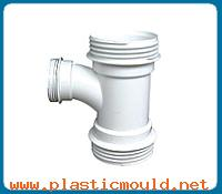pipe mould 3