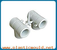 pipe mould 4