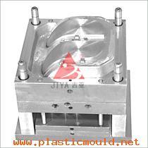 Zhejiang Jiya Plastic Co.,Ltd Logo