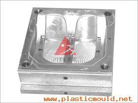 Auto lamp 2