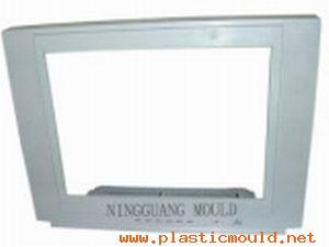 TV Frame mould