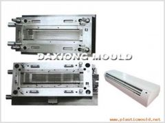 air-condition mould