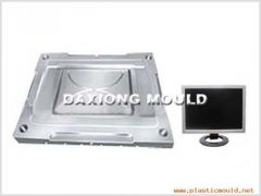 LCD mould