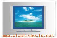 Electrical Appliances Mould