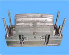 plastic mould ,injection mould