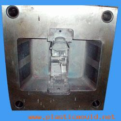 precise Metal Stamping, Plastic Injection moulding, Mold and Dies service, Painting